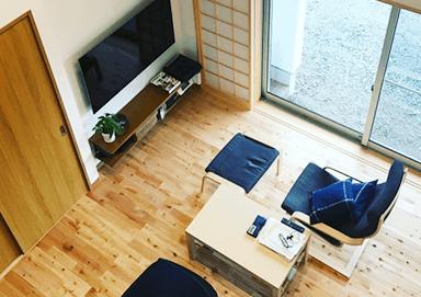 姫路市にある、建物・家具、住まいの補修すまいるアート 01